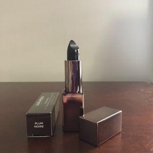 LAURA MERCIER Rouge Essentiel Lipstick -Plum Noire